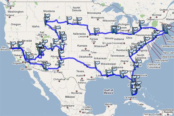 map-2008-10-25